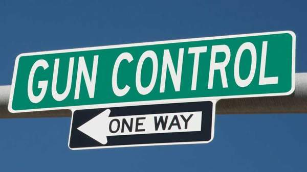 Gun Control Groups Push Hollywood to Produce Even More Anti-gun Propaganda - Guns in the News