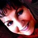 Caryn Schulenberg Profile Picture