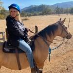 Sandra Hertler Profile Picture