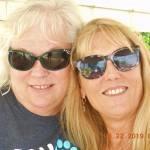 Carol Womack Robertson Profile Picture