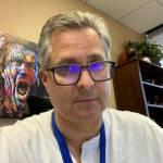 Owen Dav profile picture