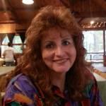 Darlene Beckett Profile Picture