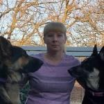 Julie Stone Profile Picture