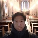 David Wang Profile Picture