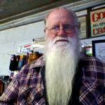 reb boggs Profile Picture