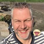 Williams Richard20 Profile Picture