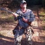 Gary Rosenbrock Profile Picture