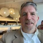 Williammanson321 Profile Picture