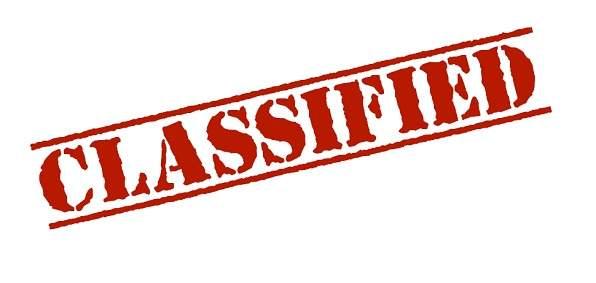 Rush Limbaugh: Dems 'terrified' president will declassify records