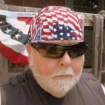 thedeplorablebobby profile picture