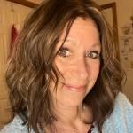JanetKay Profile Picture