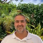 Frederickjames Profile Picture