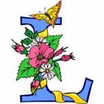 Laurella Bergeron Profile Picture