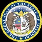 Missouri's 8th Congressional Distri Profile Picture