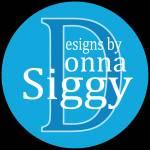 Donna Siegrist Profile Picture