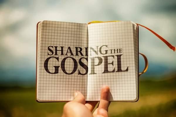 Share what's important!   livingmoreabundantly