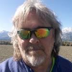 David Meissner profile picture