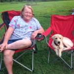 Kathleen Stieghorst Profile Picture
