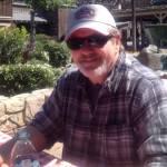 Tom Barnes Profile Picture