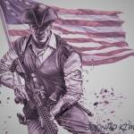 Friends of Gun Owners of America Profile Picture