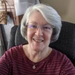 Erin Rich Profile Picture