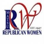 MATSU Republican Womens Club1947 Profile Picture