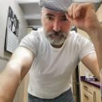 Dustin Saverin Profile Picture