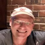 Keith Tripp Profile Picture