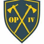 OPIV LLC Profile Picture