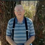 Jim Anglin Profile Picture