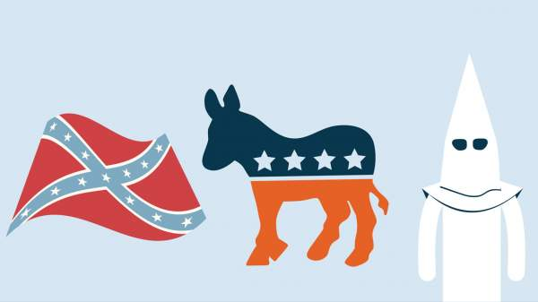 The Inconvenient Truth About the Democratic Party   PragerU