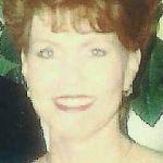 Wanona Stevens profile picture