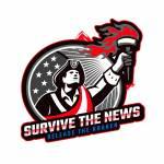 Survive the News Profile Picture