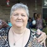 Paula Reynolds Profile Picture
