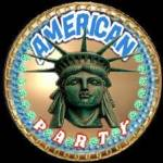 The American Party Profile Picture