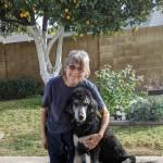 Betty Mazur Profile Picture
