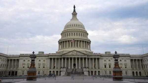 Critics Warn Democrats' HR1 Is 'Attack on American Liberties'