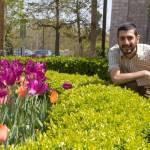 Maher Haddad Profile Picture