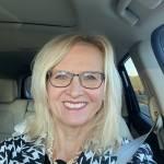 Rhonda Holton Profile Picture