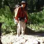 PATRIC JEWELL Profile Picture