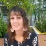 Lynn Teasdale Profile Picture