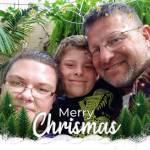 Chuck Englert Profile Picture