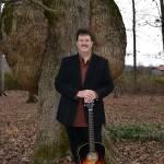 Eric Horner Profile Picture