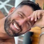 Anderson Derrick Profile Picture