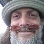 Paul Evans Profile Picture