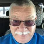 Tim Poludniak Profile Picture