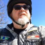 Nick B Profile Picture