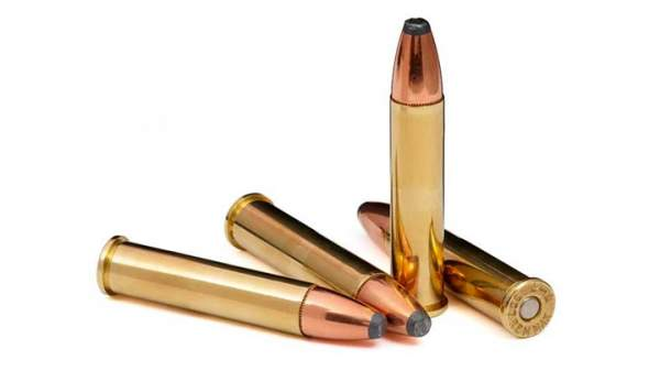 The .357 Maximum: Too Hot to Handle - Guns in the News