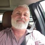 Mark Mill Profile Picture