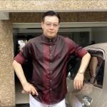 Nguyen James Profile Picture
